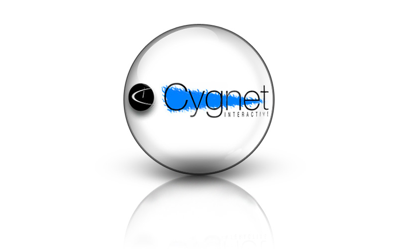Perth Web Design firm Cygnet Interactive